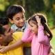 Modifying A Parenting Plan