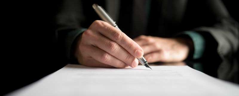 Attorney-Client Privilege & Family Law