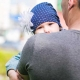 Unmarried Fathers' Rights