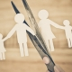 Crucial Mistakes To Avoid During Divorce