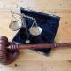 Divorce Lawyer Orlando Winter Park