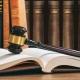 Orlando Divorce Lawyer For Men