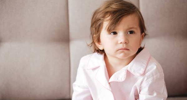 Looking For A Child Support Lawyer In Orlando Florida?