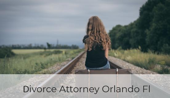 How Can You Determine A Fair Divorce Settlement