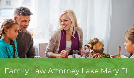 The Divorce Settlement Agreement.