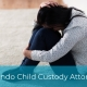 What You Need To Know About The Termination Of Child Support.