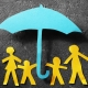 Modifying A Parenting Plan, What Do You Need To Do