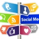 How To Protect Yourself Online: Divorce and Social Media