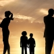 What To Expect When You Are Filing For A Divorce In Orlando When Minor Children Are Involved