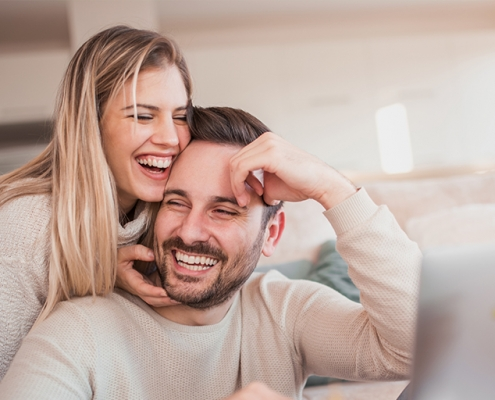 3 Things Happy Couples Do That You Should Too