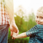 Ways To Make Divorce Easier On Children
