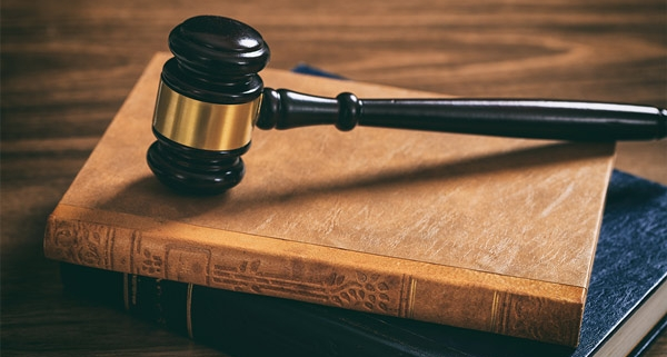 Protecting Your Rights With The Right Divorce Lawyer