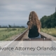 How Can You Determine A Fair Divorce Settlement