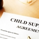 How Child Support Gets Determined In Florida