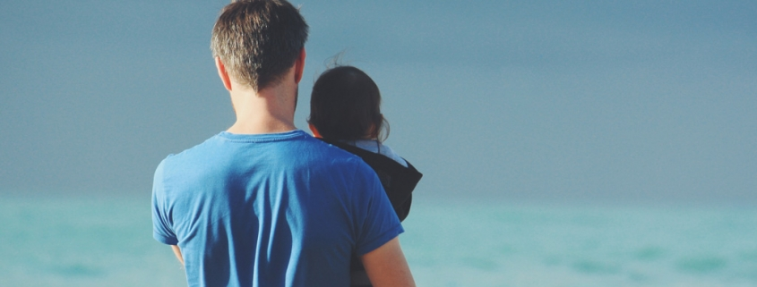 How To Establish Paternity In Florida