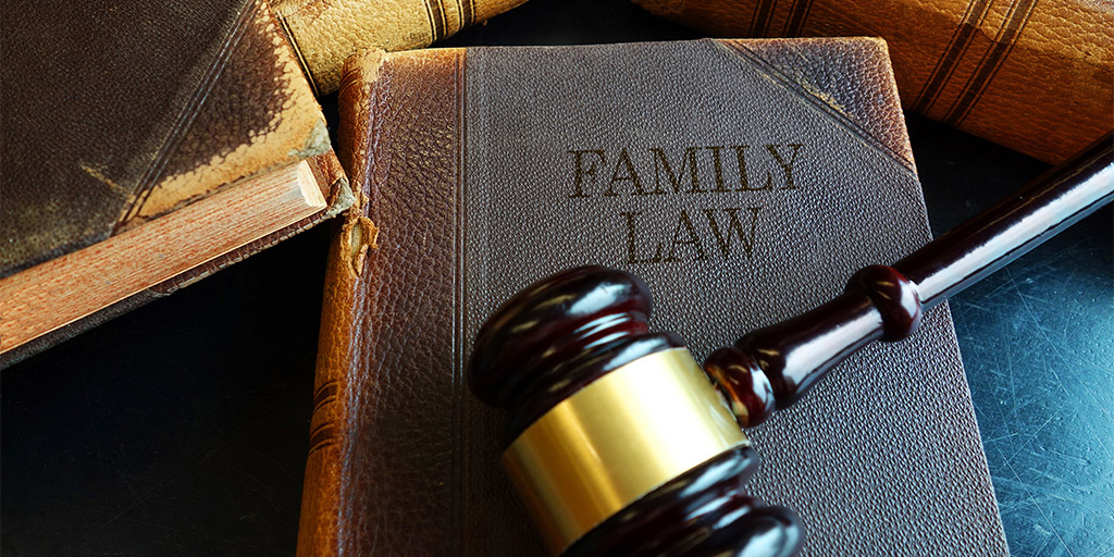 General Family Law Issues