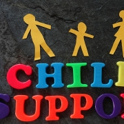 Child Support Legal Services