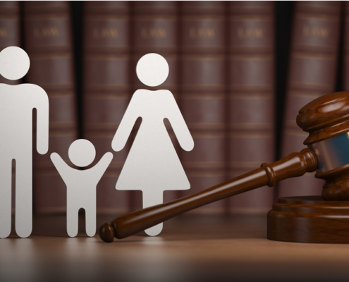 The Law Office of Erin Morse - Family Law Attorneys In Orlando, FL