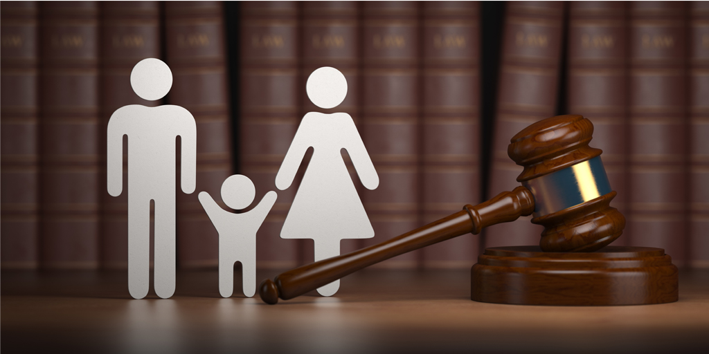 family law attorneys in orlando