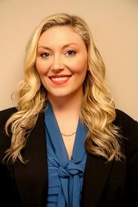 Attorney-Erin-Morse-Small