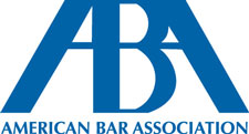 America Bar Association Logo