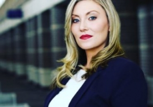 Divorce Attorney Erin Morse
