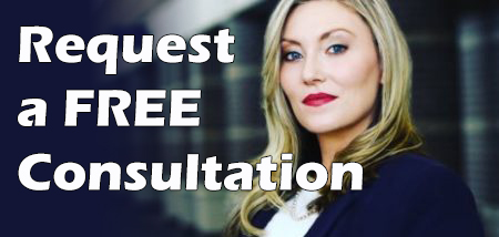 Free consultation with family law attorney Erin Morse