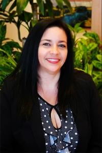 Omayra Huerta profile picture small
