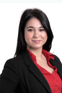 Gabriela A. Bonilla, Esquire